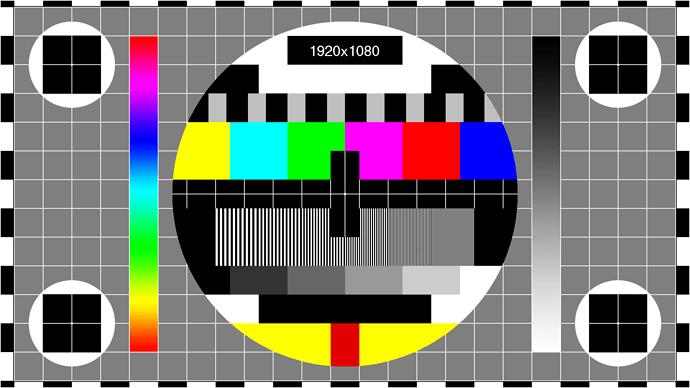 Testpattern-1920x1080_full-hd
