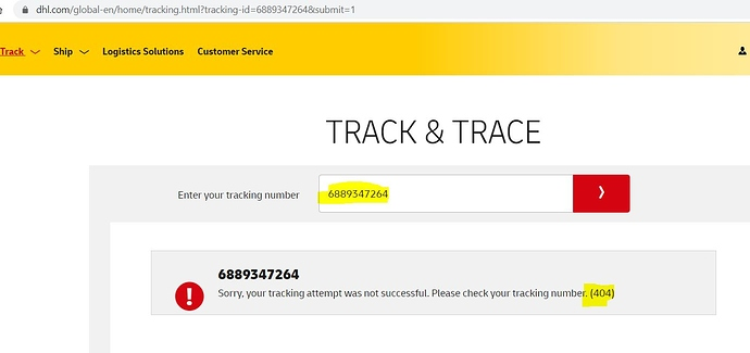 2-DHL-Tracking-13Oct