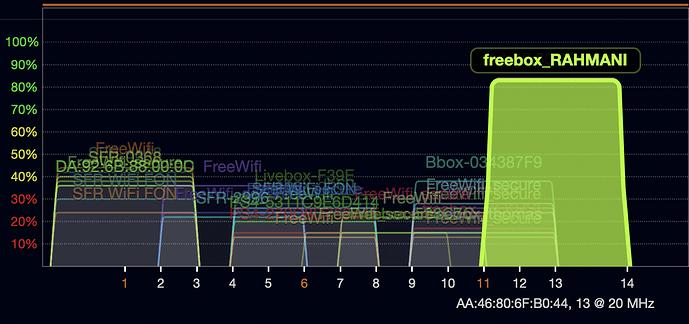 Screenshot 2020-03-22 at 16.56.38