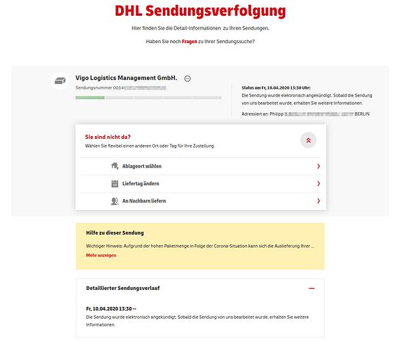 2020-05-07 11_36_28-DHL Sendungsverfolgung _ DHL