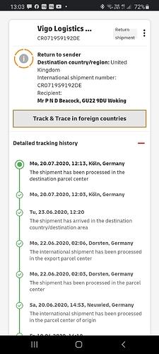 Screenshot_20200720-130350_Chrome